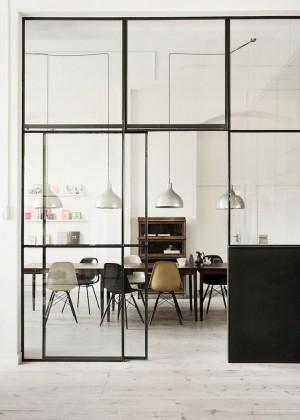 interior consultancy -2