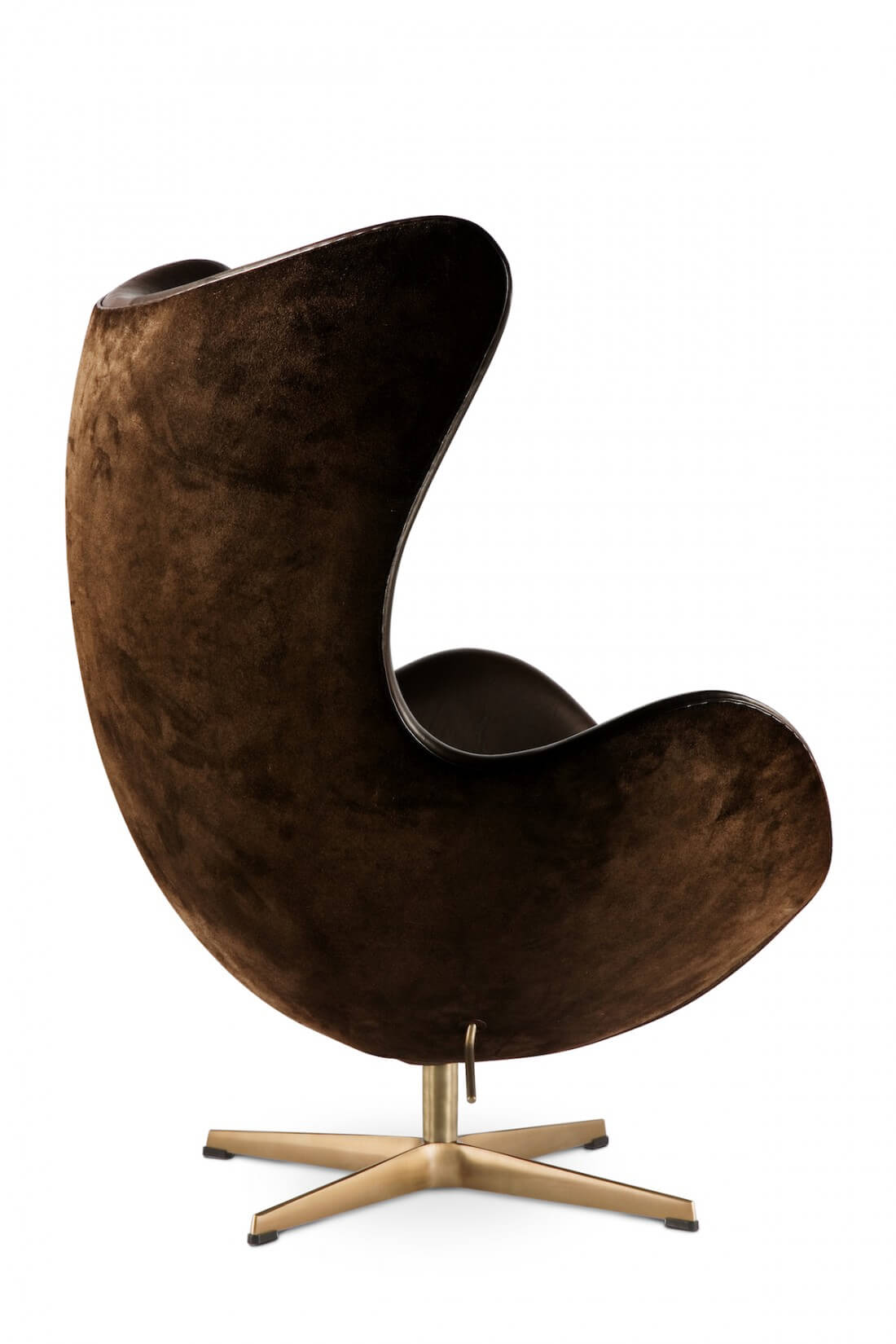 The Golden Egg A Limited Edition price on request Furn 14