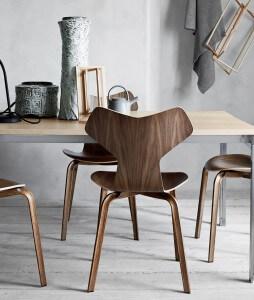 Grand Prix Arne Jacobsen