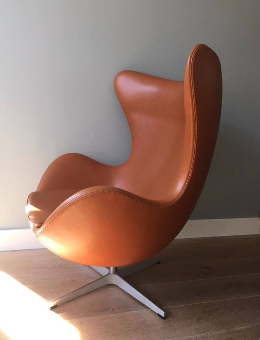 egg chair furn 14. Black Bedroom Furniture Sets. Home Design Ideas